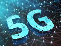 How Business Sectors Can Benefit From 5g Applications